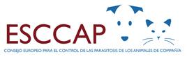 Consejo Europeo para el Control de las Parasitósis de los Animales de Compañía