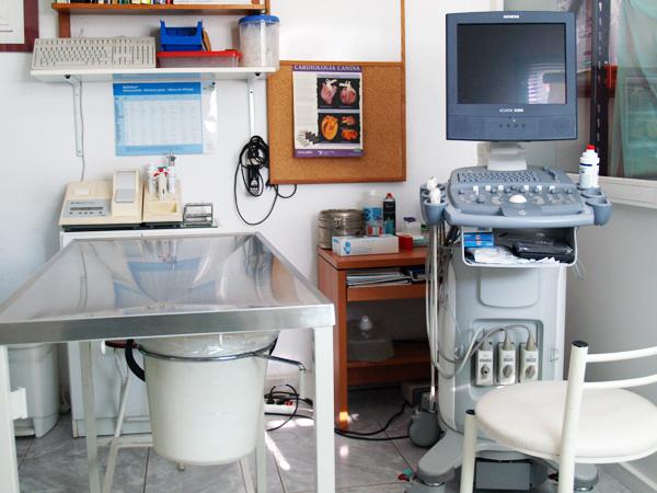 e_laboratorio4.jpg
